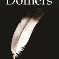 Domers by David Couzins