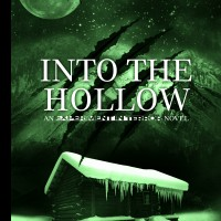 Into the Hollow by Karina Halle Cover Reveal