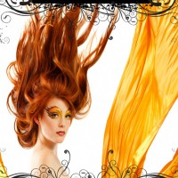 Surprise Giveaway & Guest Post for The Burning Star by Jessie Lane