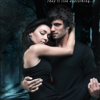 Cover Reveal: Opal by Jennifer L. Armentrout