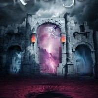Cover Reveal: Release by M.R. Merrick