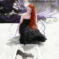 Cover Reveal: Through These Wicked Nights