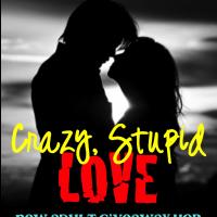 Crazy, Stupid Love Giveaway Hop!