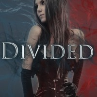 Cover Reveal: Divided by Jennifer Sights