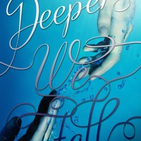 Deeper We Fall Tour – Interview with Chelsea Cameron