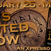 Time's Twisted Arrow Review & Tour