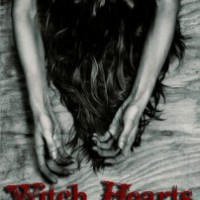 Review: Witch Hearts By Liz Long