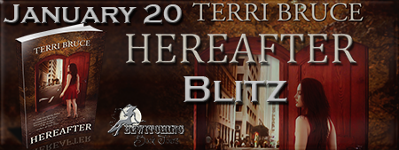 Hereafter Banner 450 x 169