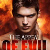 Excerpt: The Appeal of Evil by Pembroke Sinclair