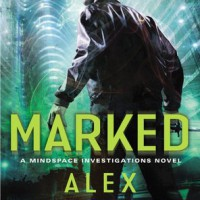 Guest Post and Giveaway with Alex Hughes!