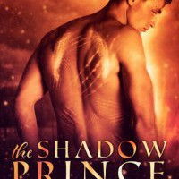 Novella Review: The Shadow Prince by Stacey O'Neal