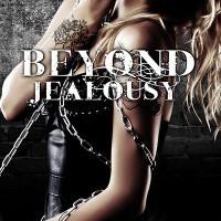 Review: Beyond Jealousy by Kit Rocha