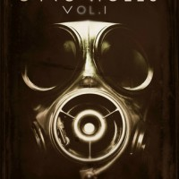 Novella Review: Ruinland Chronicles Vol. 1 by C.J. Anderson