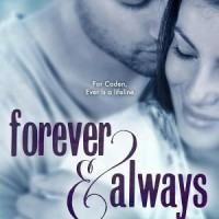 Review: Forever and Always by Jasinda Wilder