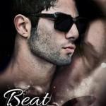beatoftheheart
