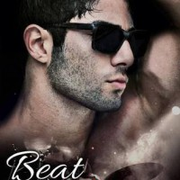 Review: Beat of the Heart by Katie Ashley