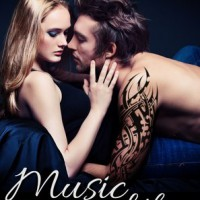 Review: Music of the Heart by Katie Ashley