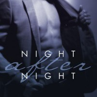 Summer Celebration Feature: Night After Night by Lauren Blakely *Giveaway*