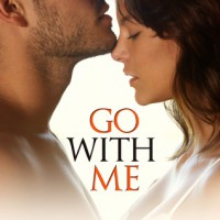 Review: Go With Me by Elyssa Patrick