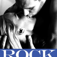 Review: Rock, Rattle, and Roll by Taryn Elliott and Cari Quinn