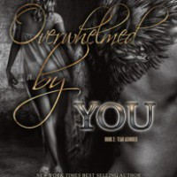Summer Celebration Feature: Overwhelmed by You by Nashoda Rose *Giveaway*