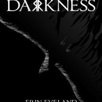 Book Review!!  Darkness by Erin Eveland
