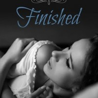 Book Review: Finished by Claire Kent