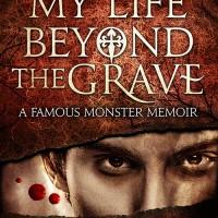 Excerpt: The Untold Story of Vlad Dracula by Kai Kiriyama