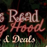 Black Friday Savings For Your Kindle