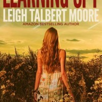 Book Review: Learning To Spy by Leigh Talbert Moore