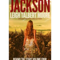 Review: Jackson by Leigh Talbert Moore