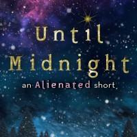 RELEASE: Until Midnight by Melissa Landers