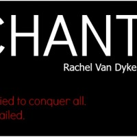 New Release: Enchant by Rachel Van Dyken
