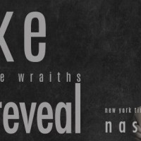 Cover Reveal: Take by Nashoda Rose
