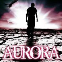 Release: Aurora by Amos Cassidy