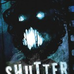 ShutterbyCourtneyAlameda