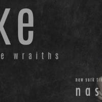 Release Day: Take by Nashoda Rose