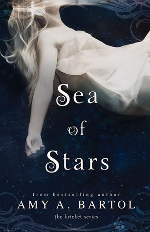 Review: Sea of Stars by Amy Bartol