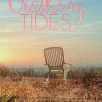 Crashing Tides by Casey Peeler plus Giveaway