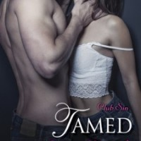 Review: Tamed by Stacey Kennedy
