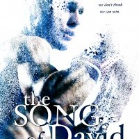 Review: The Song of David by Amy Harmon plus Giveaway