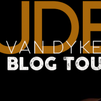 Blog Tour: Elude by Rachel Van Dyken with Excerpt