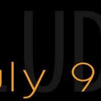 Blog Tour: Elude by Rachel Van Dyken plus Trailer