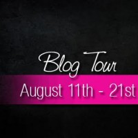 Release Blitz: Fourth Debt by Pepper Winters