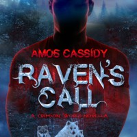 Review: Raven's Call by Amos Cassidy