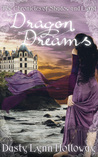 Review: Dragon Dreams by Dusty Lynn Holloway