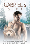 Review: Gabriel's Gift by Charlotte Abel