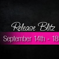 Release Blitz: Breathe by CD Reiss