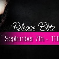 Release Blitz: Gypsy Brothers Complete Set with Alternate Novella
