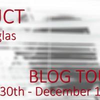 Blog Tour: Misconduct by Penelope Douglas